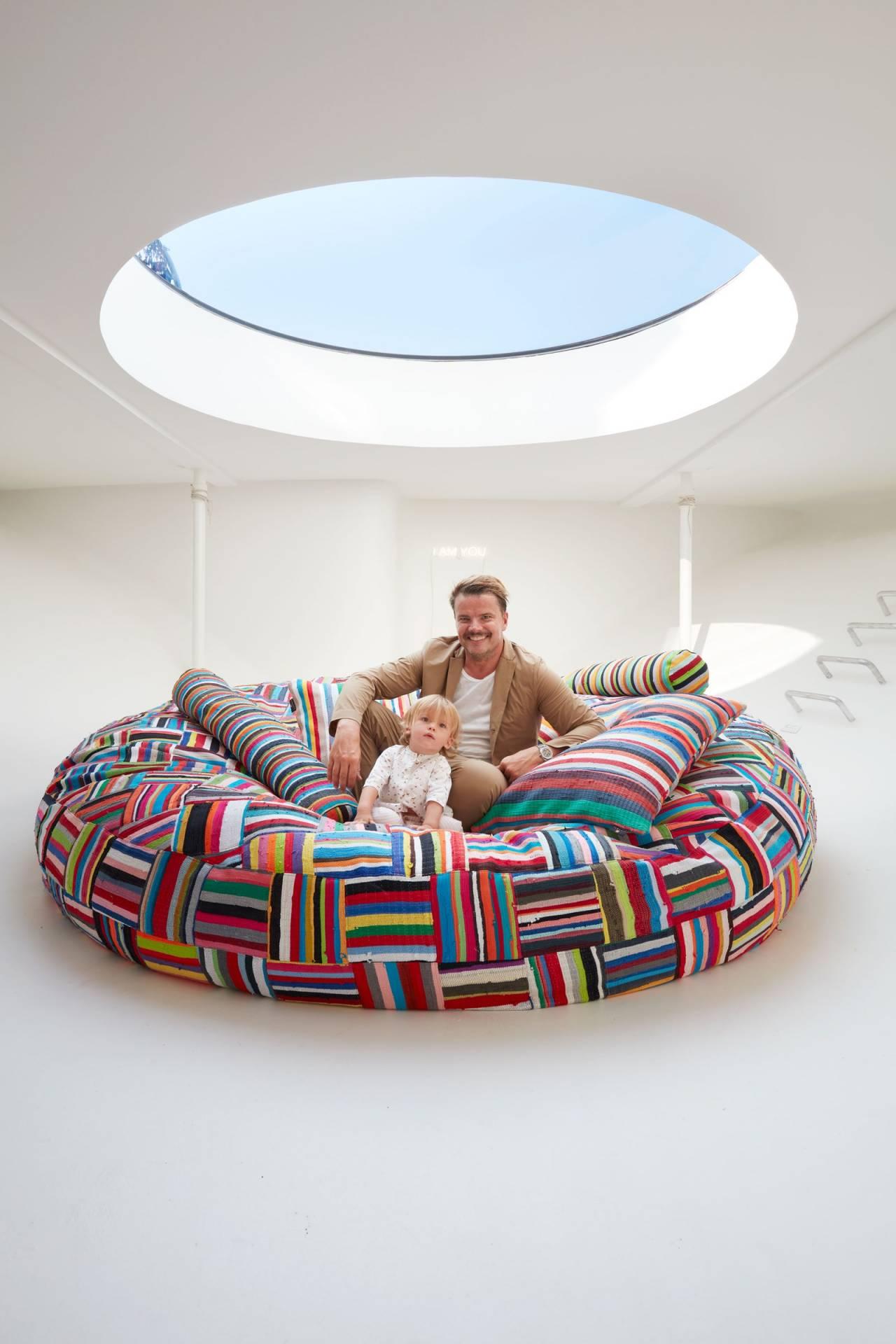 bjarke_ingels_houseboat_foto_pernille_loof_and_thomas_loof_designalive-12