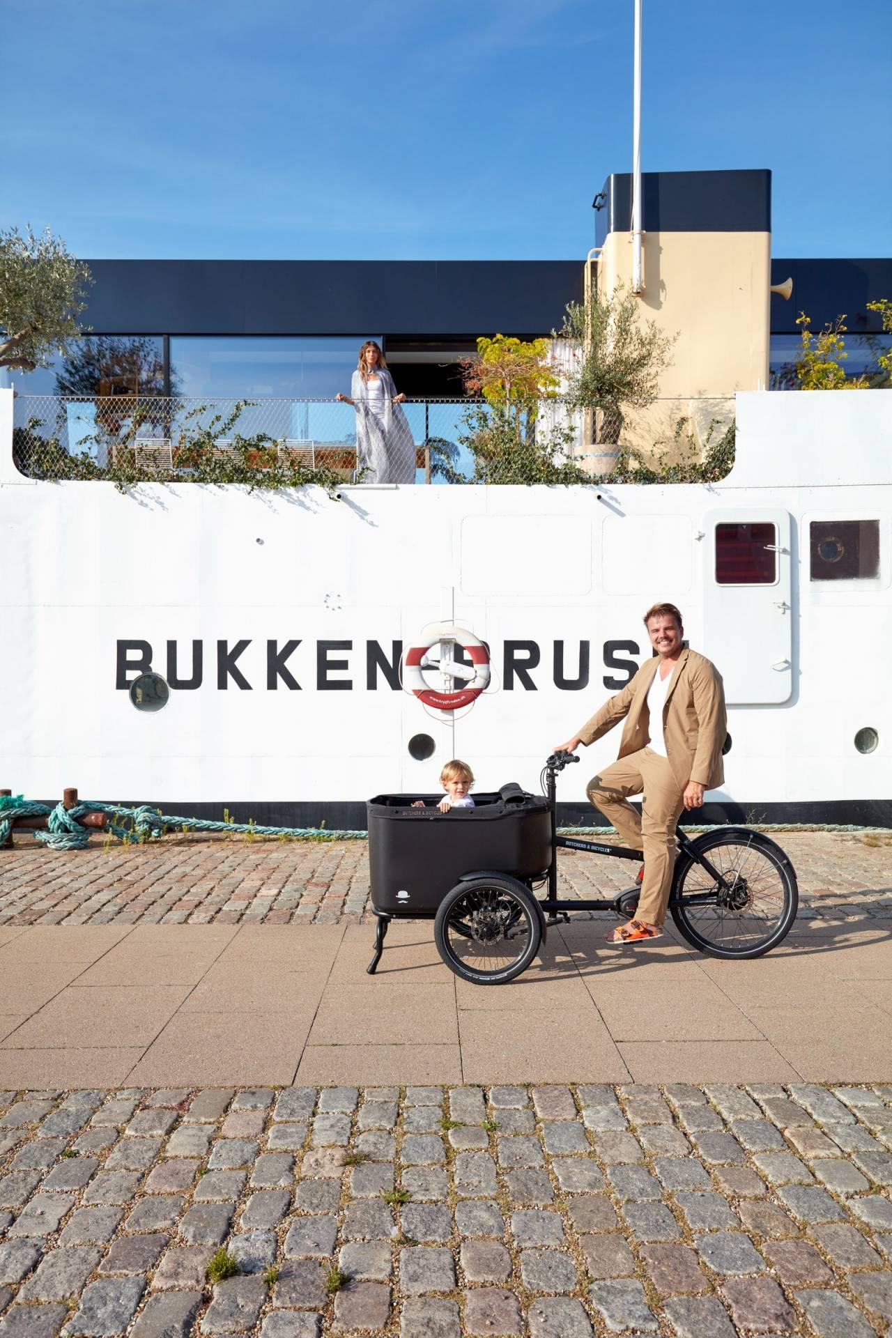 bjarke_ingels_houseboat_foto_pernille_loof_and_thomas_loof_designalive-13