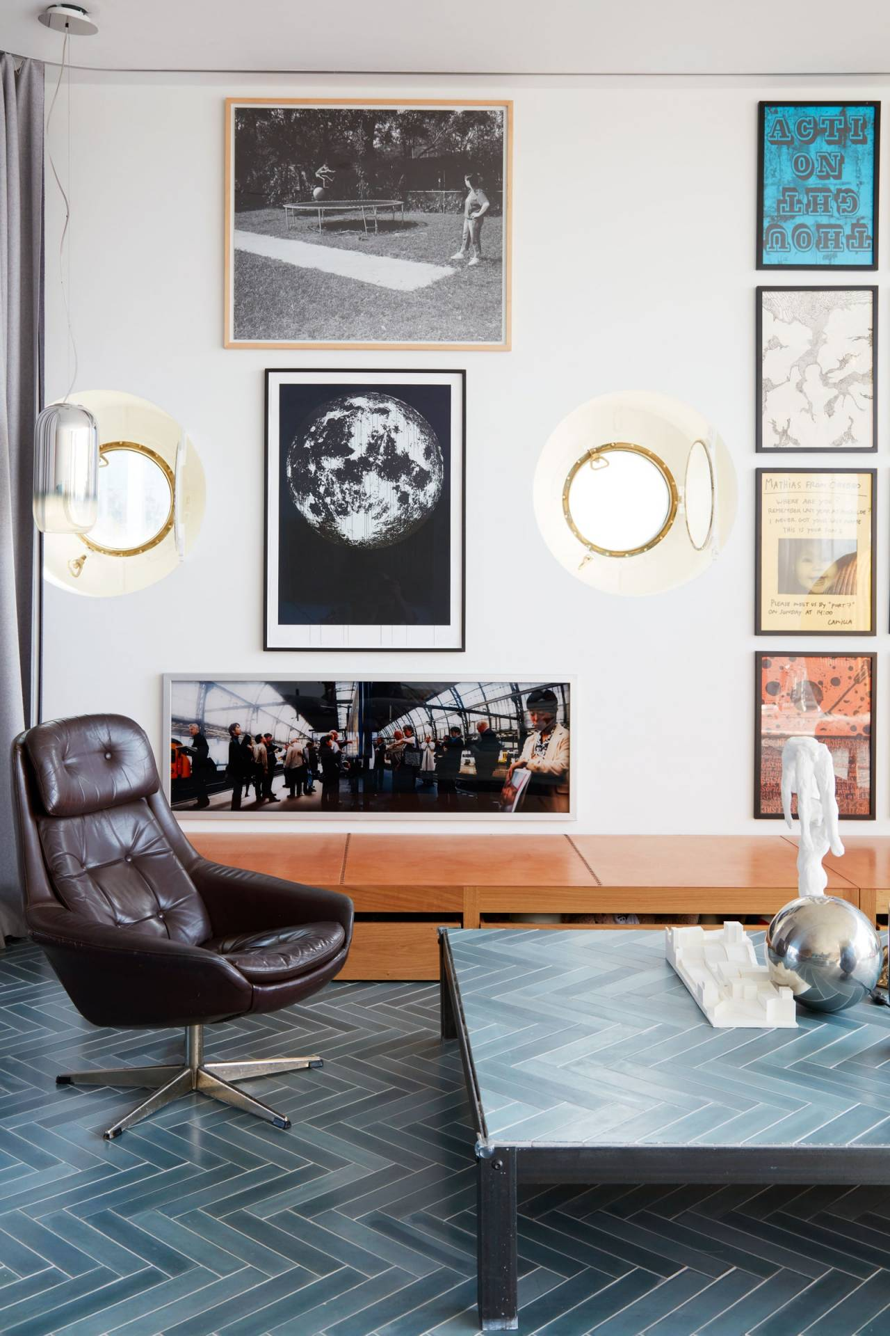bjarke_ingels_houseboat_foto_pernille_loof_and_thomas_loof_designalive-17