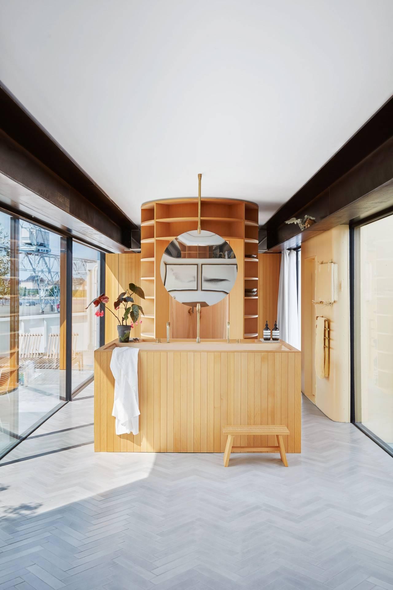 bjarke_ingels_houseboat_foto_pernille_loof_and_thomas_loof_designalive-2