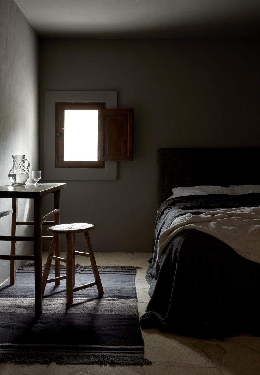 la-granja_hotel_ibiza_designalive-1