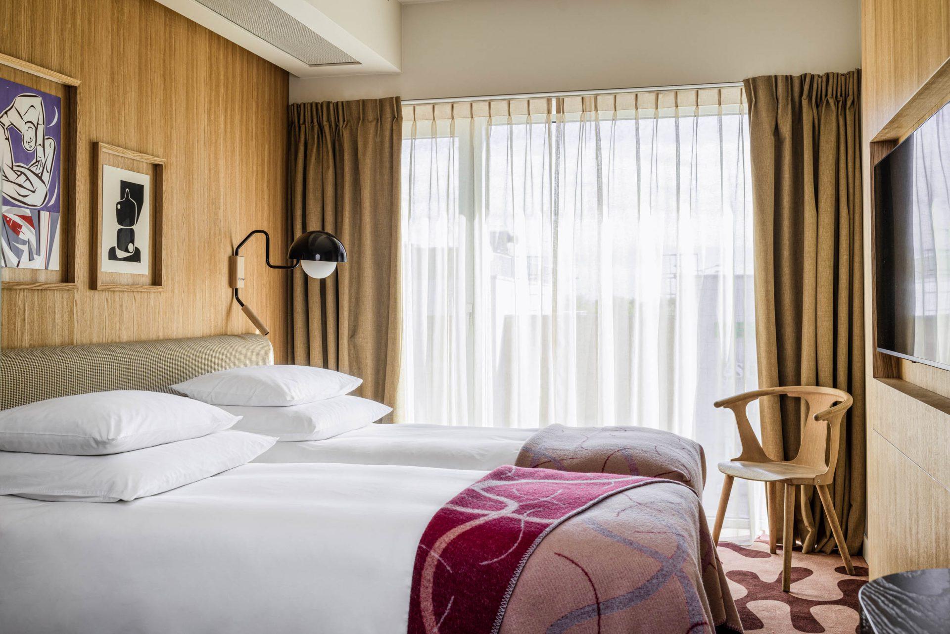nowy_puro_hotel_krakow_old_town_paradowski_foto_pion_designalive-11