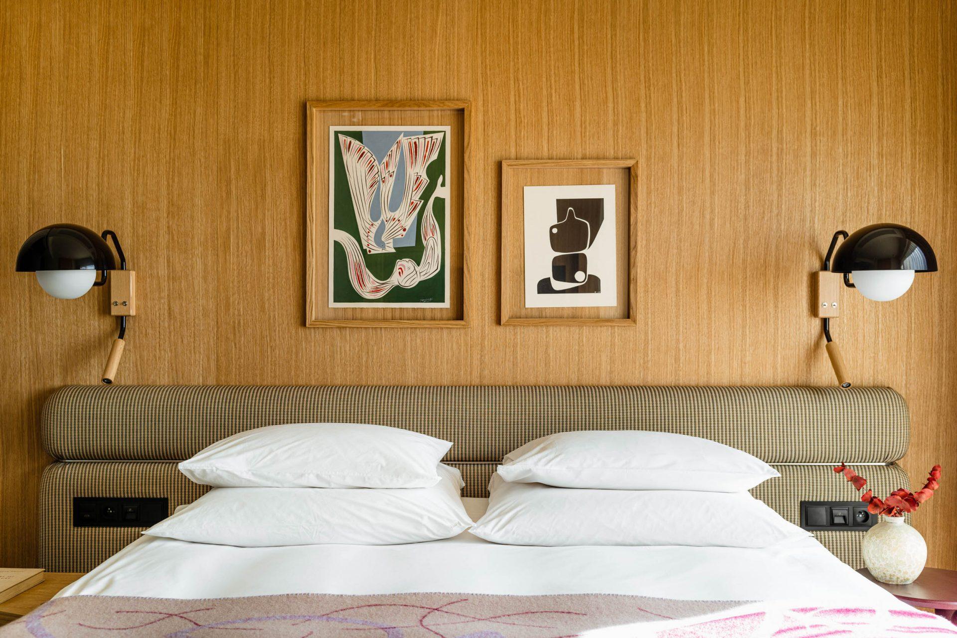 nowy_puro_hotel_krakow_old_town_paradowski_foto_pion_designalive-13