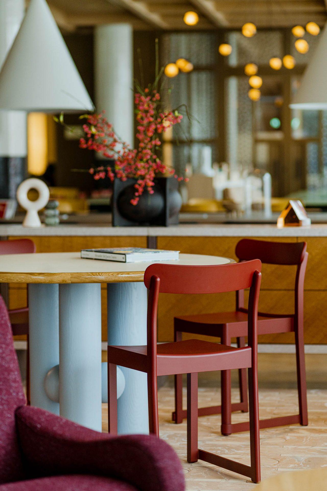 nowy_puro_hotel_krakow_old_town_paradowski_foto_pion_designalive-18