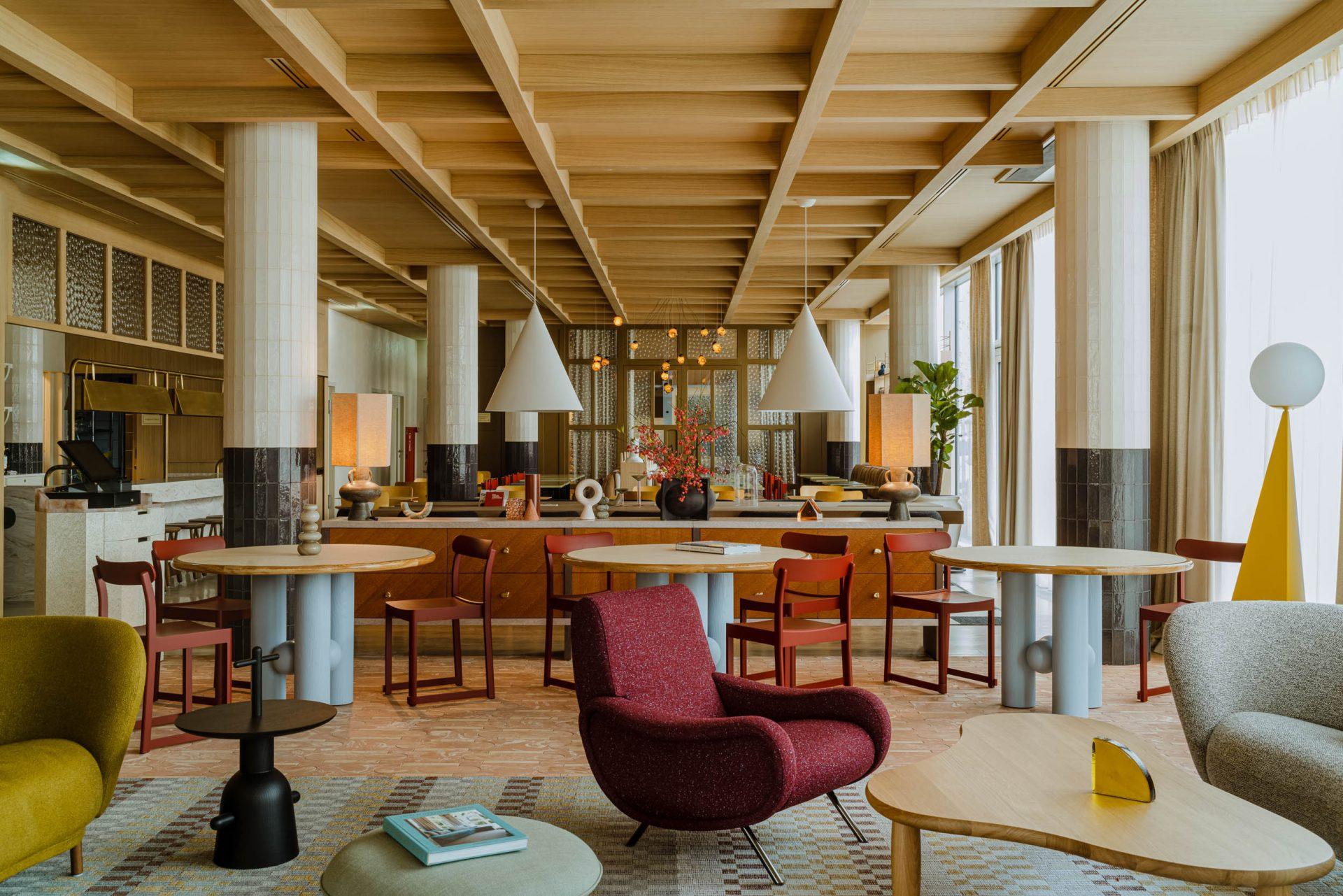 nowy_puro_hotel_krakow_old_town_paradowski_foto_pion_designalive-19