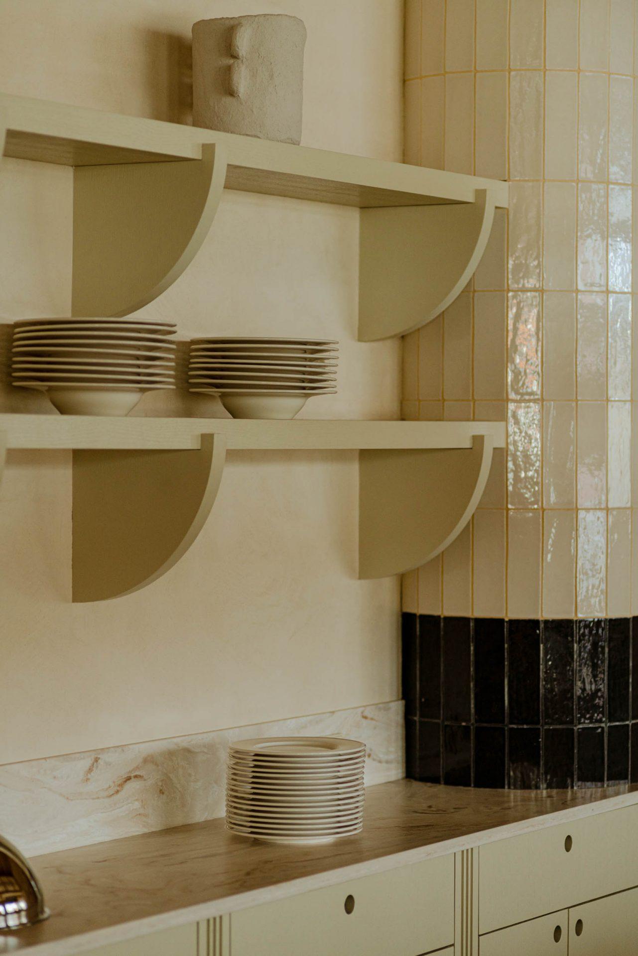 nowy_puro_hotel_krakow_old_town_paradowski_foto_pion_designalive-25