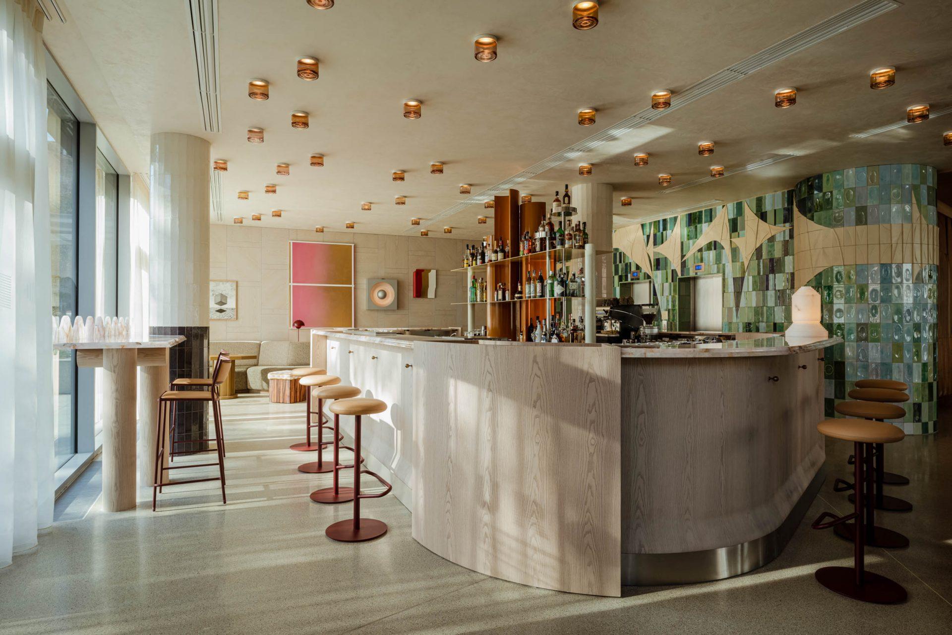 nowy_puro_hotel_krakow_old_town_paradowski_foto_pion_designalive-33