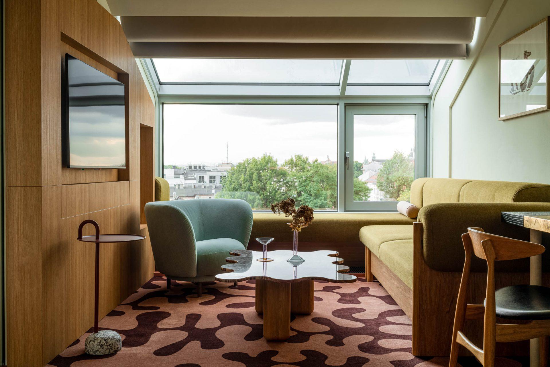 nowy_puro_hotel_krakow_old_town_paradowski_foto_pion_designalive-4