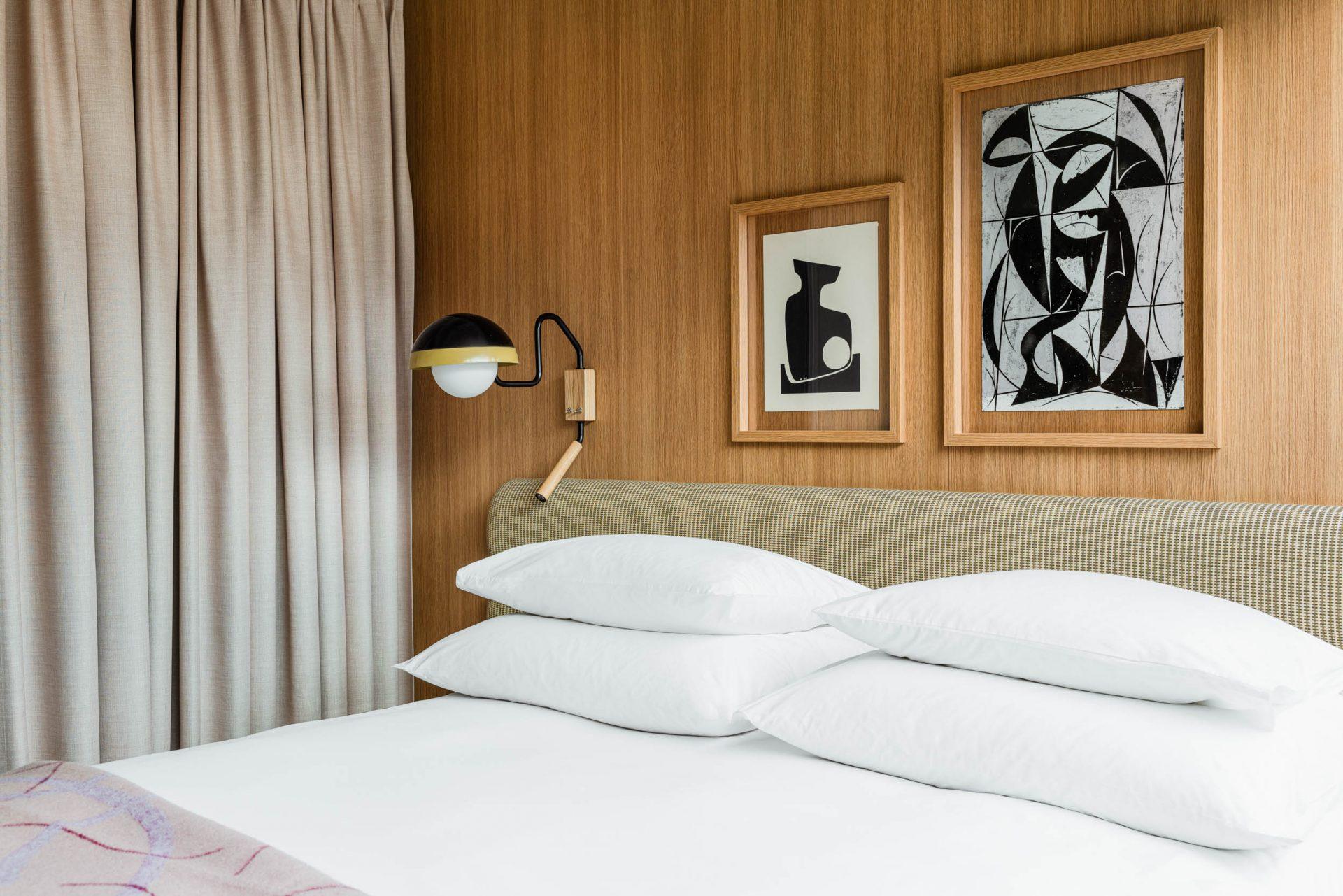 nowy_puro_hotel_krakow_old_town_paradowski_foto_pion_designalive-7