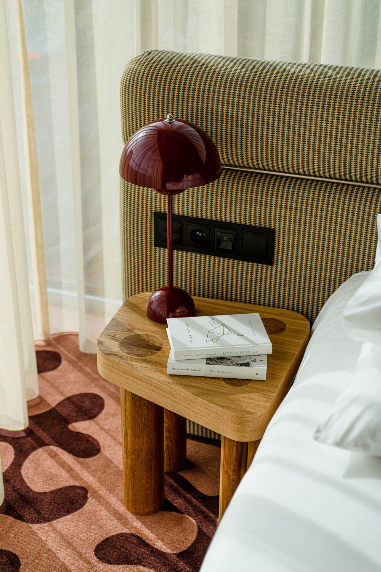nowy_puro_hotel_krakow_old_town_paradowski_foto_pion_designalive-9