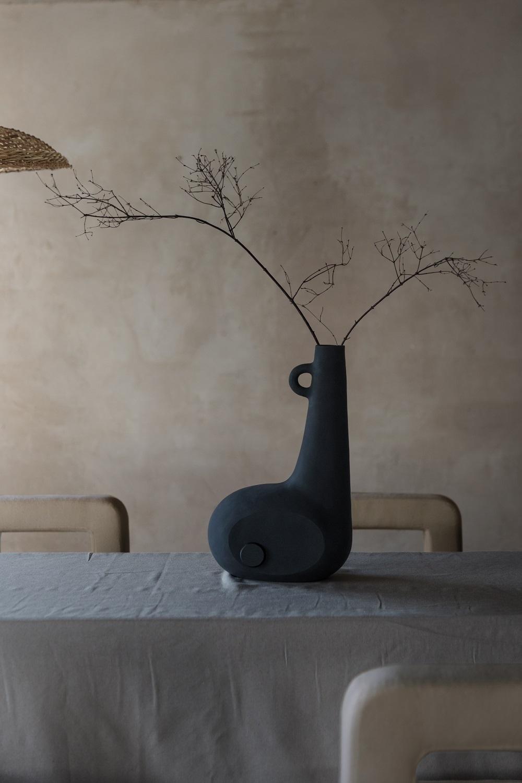 old-hut_yakusha-design_gal_designalive-12