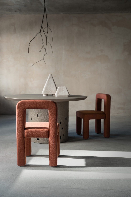 old-hut_yakusha-design_gal_designalive-8