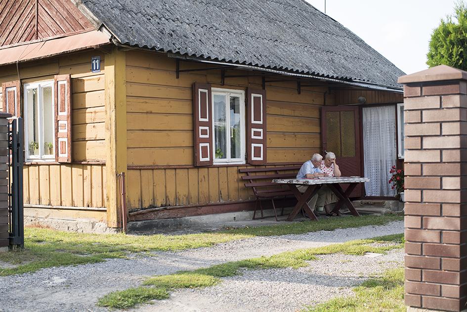 g_24_photo-%c2%a9%ef%b8%8f-holis-_-julia-karczewska
