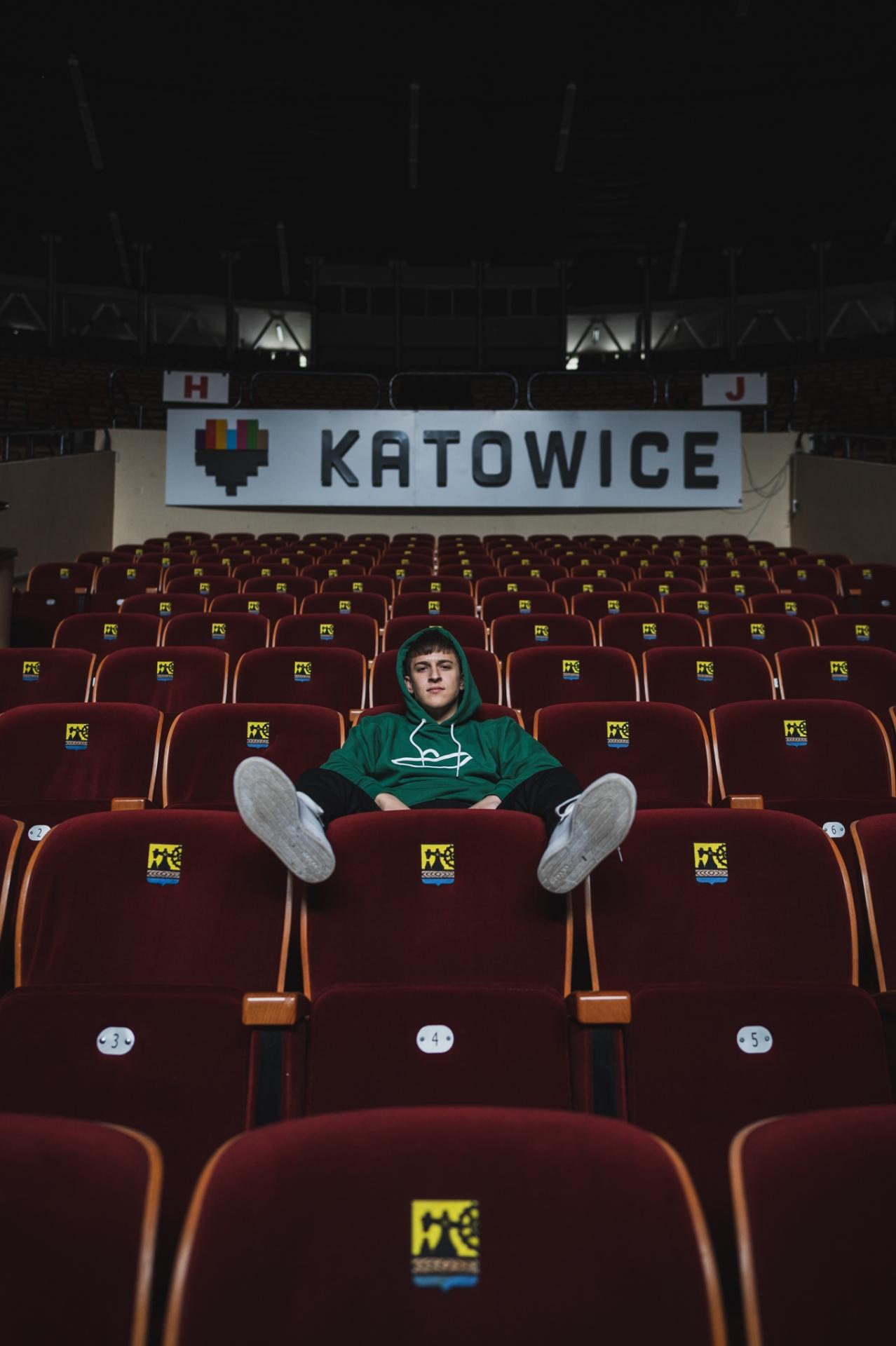 yy_katowice_designalive-19