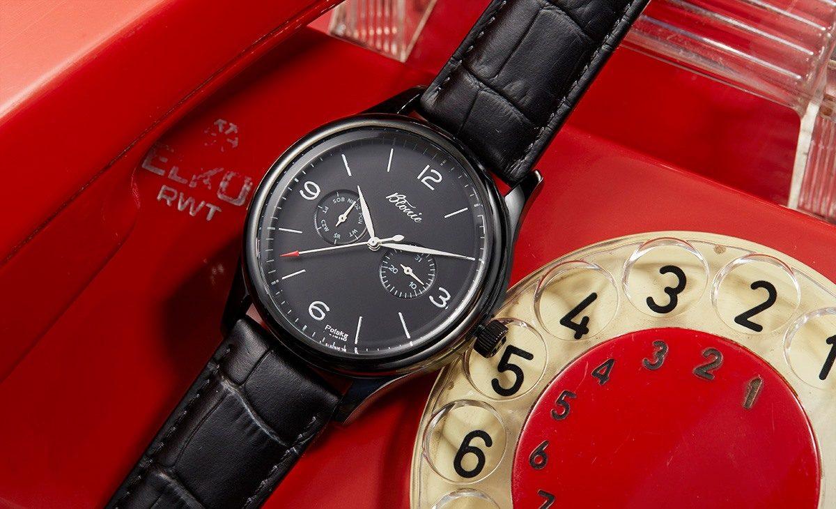 zegarki_blonie_powracaja_w_wielkim_stylu_designalive-2