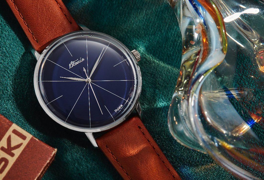 zegarki_blonie_powracaja_w_wielkim_stylu_designalive-3