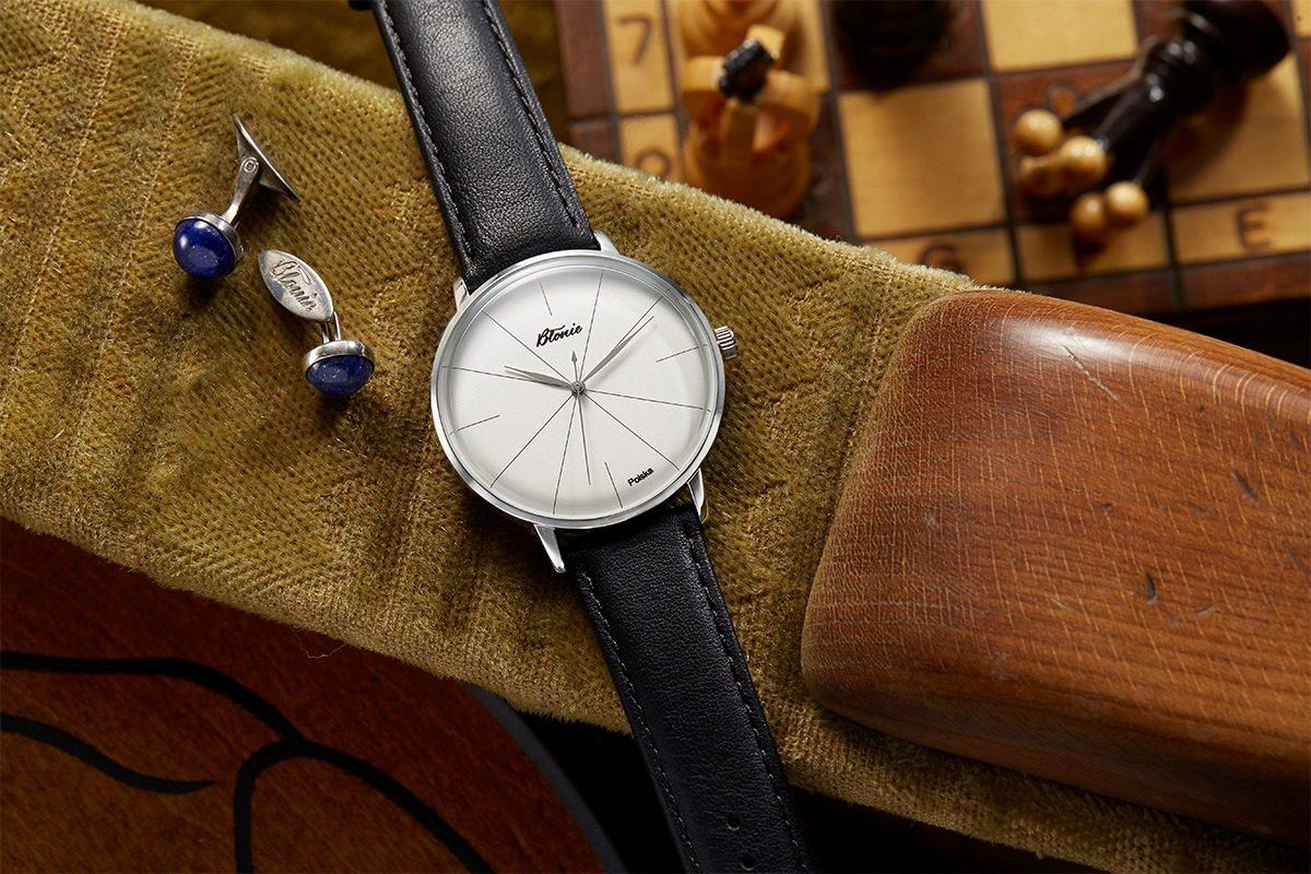 zegarki_blonie_powracaja_w_wielkim_stylu_designalive-4