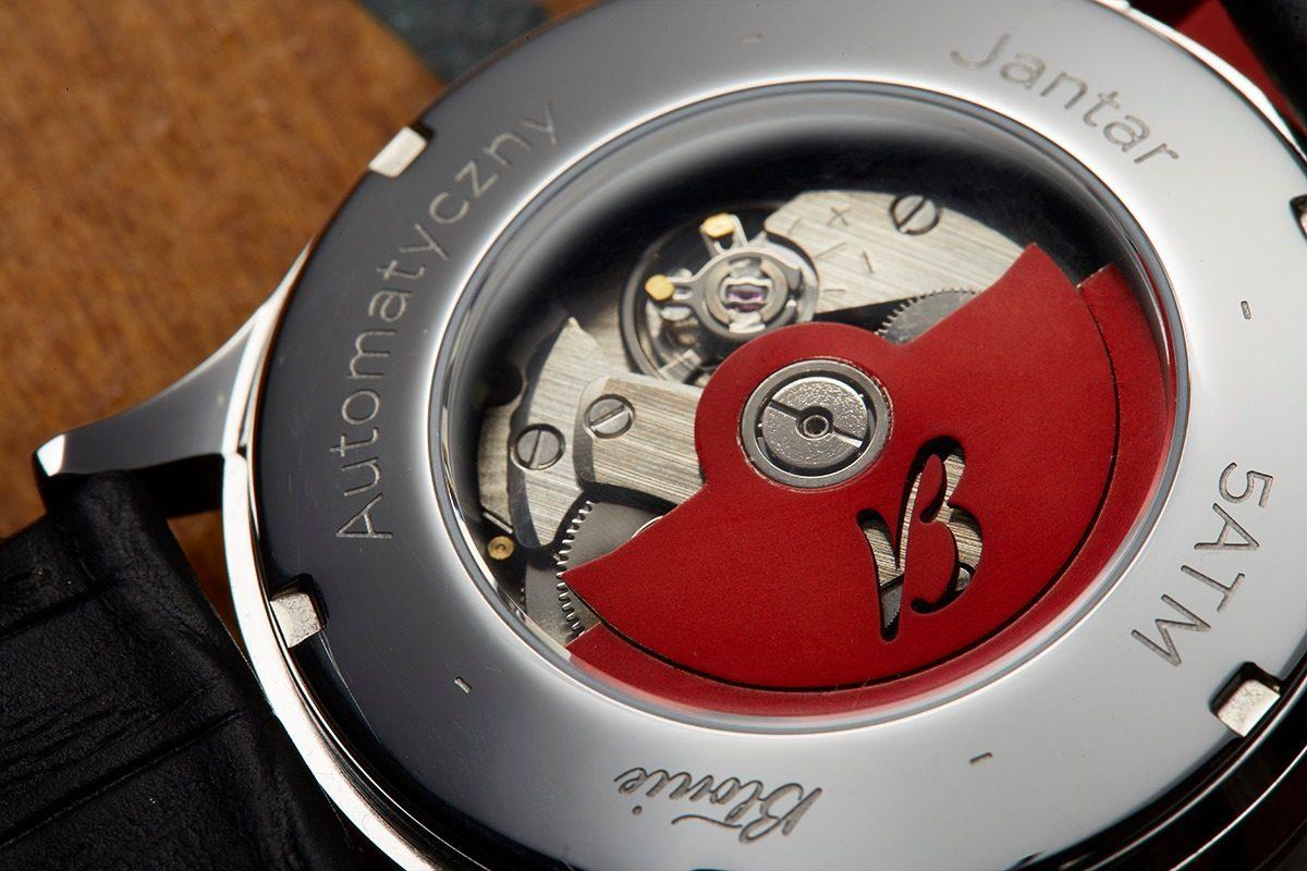 zegarki_blonie_powracaja_w_wielkim_stylu_designalive-5