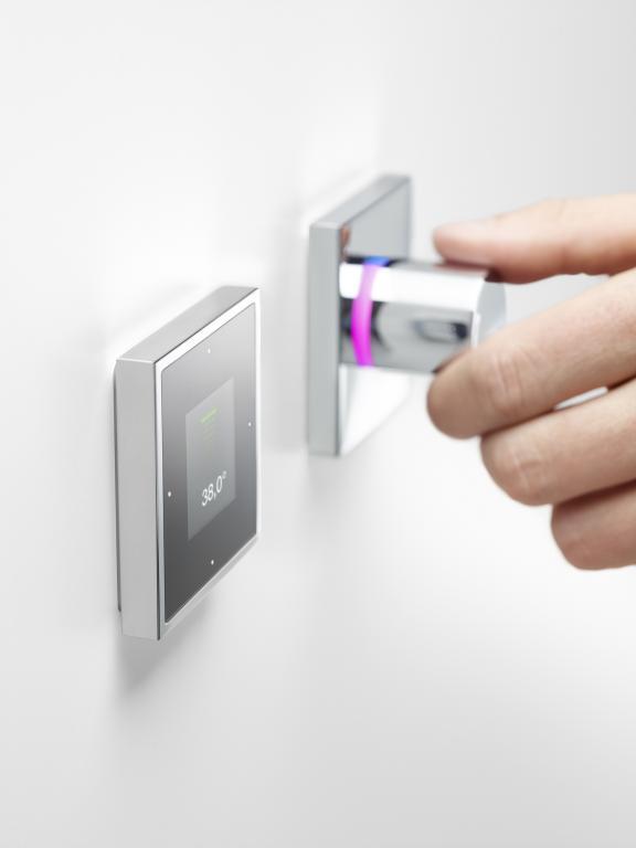 Podstawą systemu są Smart Tools. fot. Materialy prasowe