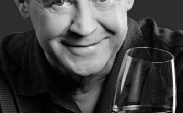 Kondrat: Wino to życie prawdziwe, a nie abstrakcja