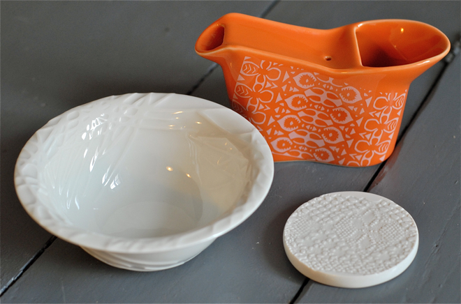 Konkurs: Wygraj ceramikę Kosaka!