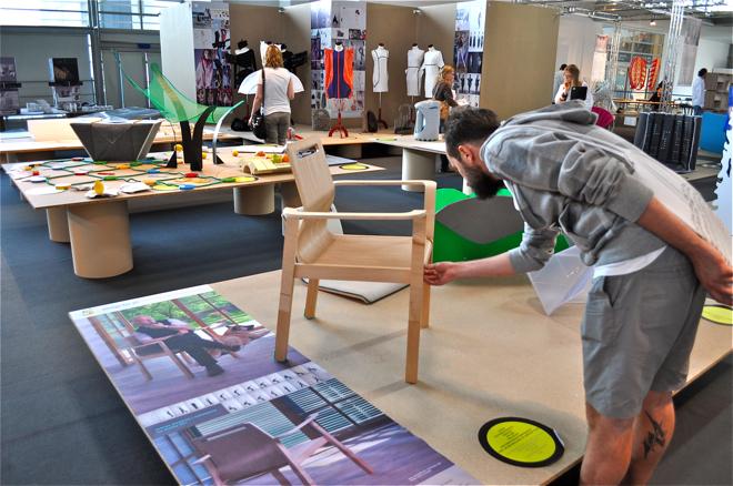 Arena Design: Poznań żył wzornictwem