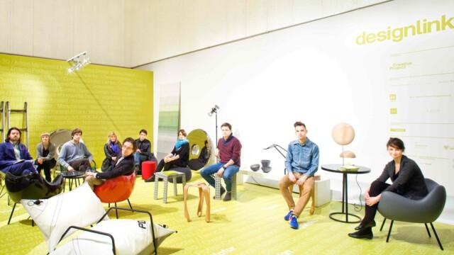 Polacy na London Design Festival