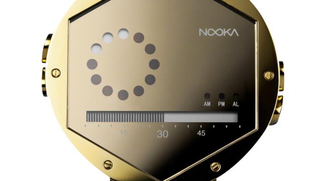 Geometryczna nowość Nooki