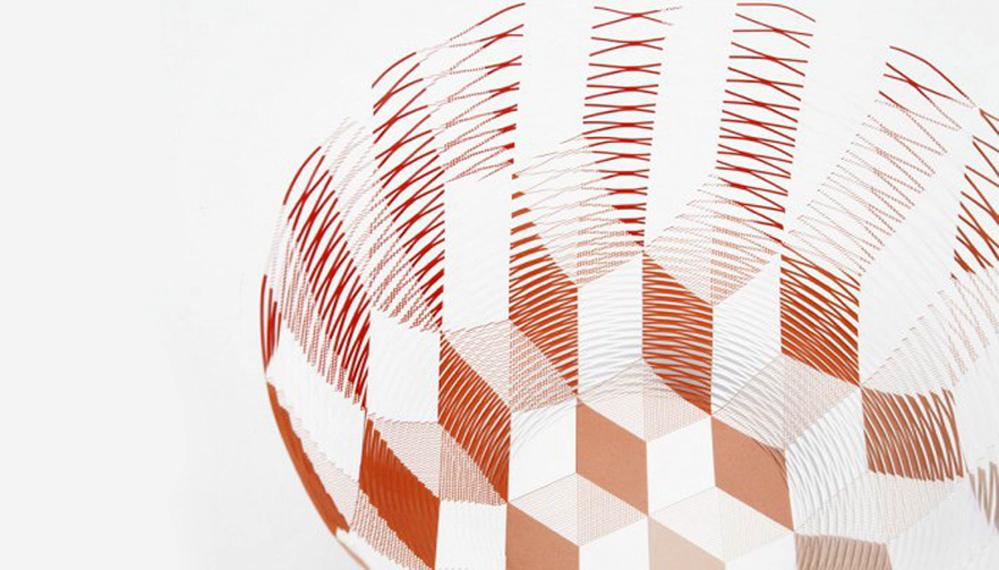 Air Vase kosztuje ok. 20 euro. fot. Materiały prasowe