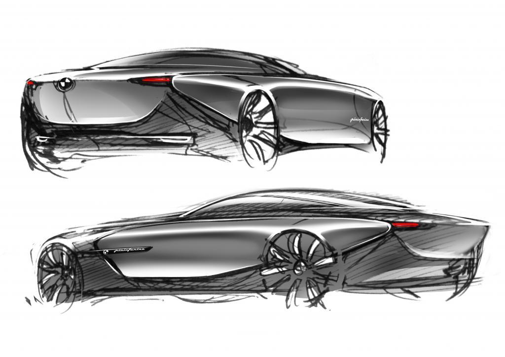 Zdecydowaną sylwetkę boczną pojazdu uzupełniają wypukłe, zwężające się płaszczyzny akcentujące dynamikę. fot. Materiały prasowe