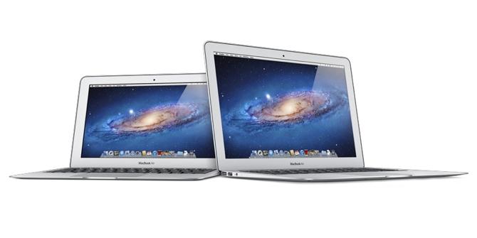 MacBookAir.