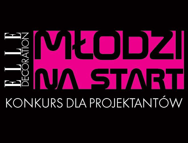Rusza konkurs: Młodzi na start!