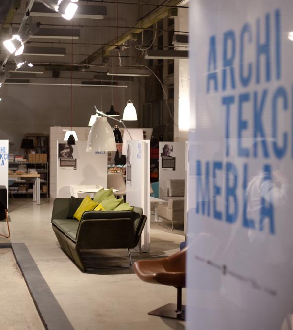 Wystawę można oglądać do 2 kwietnia. fot. Piotr Droździk