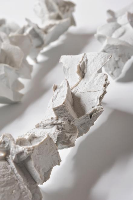 Polską ceramikę można oglądać w Puls Contemporary Ceramics w Brukseli. fot. Materiały prasowe