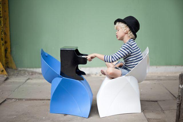 Niedawno w sprzedaży pojawiła się wersja  junior, przeznaczona dla dzieci. fot. Materiały prasowe