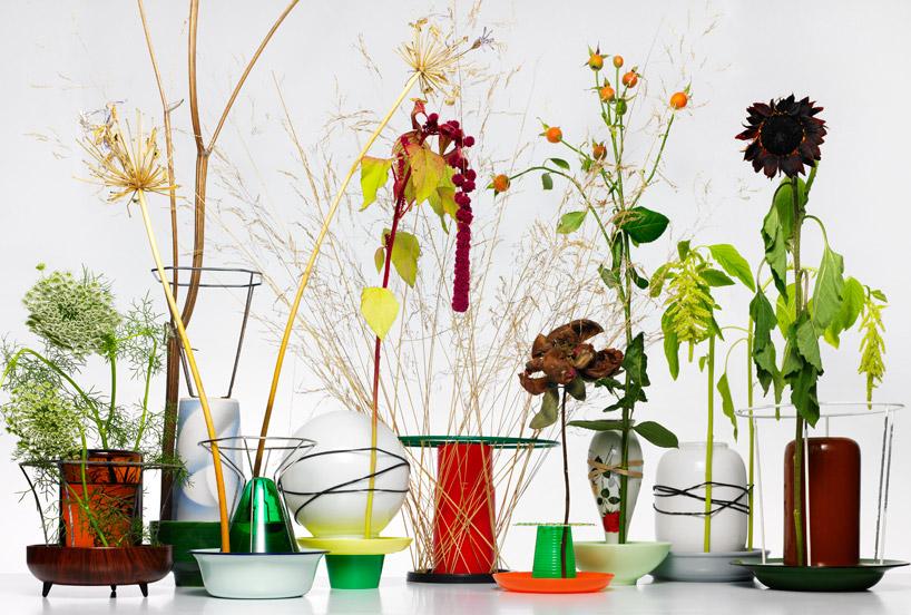 Naczynia powstają z ceramiki i tworzyw. fot. Materiały prasowe
