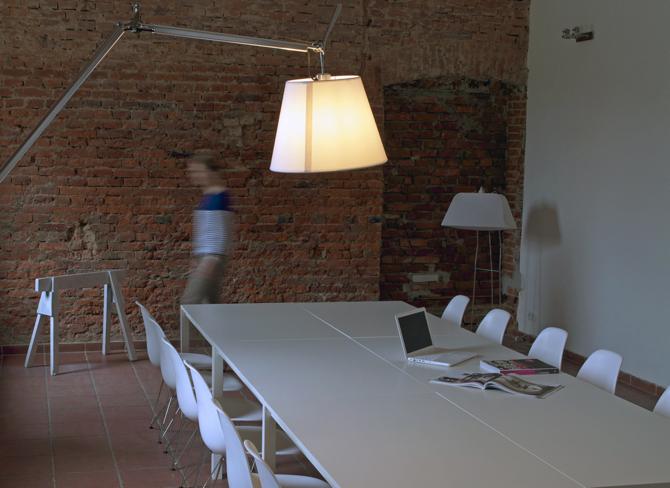 Kotulińskiego 6 to z jednej strony adres w Czechowicach-Dziedzicach, a z drugiej nazwa miejsca łączącego biznes z branżą kreatywną. fot. Materiały prasowe