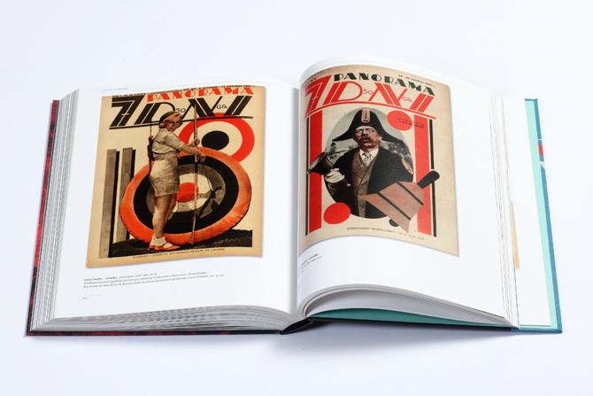 Książka kosztuje 139 zł. fot. Materiały prasowe