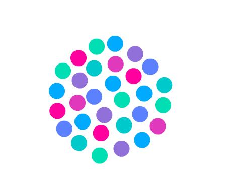 Jurorzy z Red Dot nagrodzili też nową identyfikację Netii. fot. ARC