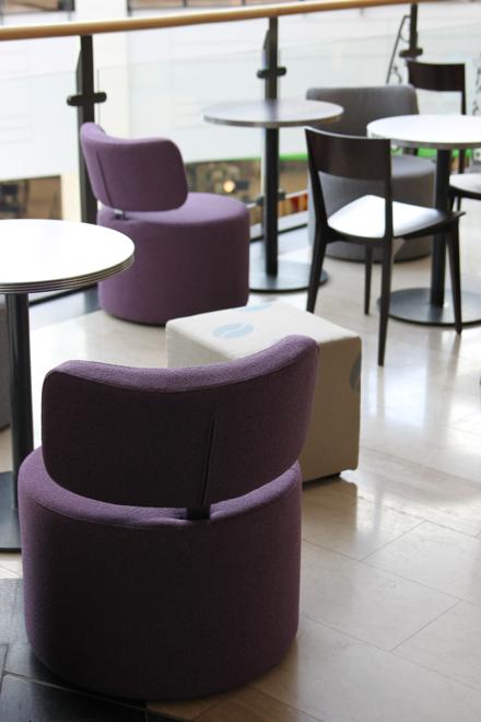 Pierwsze zmiany pojawiły się w maju w dwóch warszawskich kawiarniach. fot. Materiały prasowe