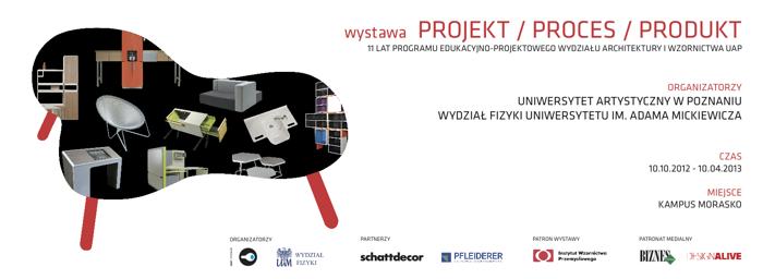 Wystawa potrwa od 10 października 2012 do 10 kwietnia 2013 roku(otwarcie 10 października o godz. 12.00). fot. Materiały prasowe