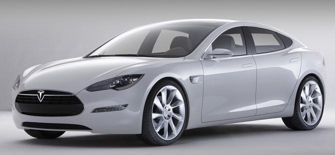 Maksymalna prędkość, jaką pojazd osiąga, to 200 km/h. fot. Materiały prasowe