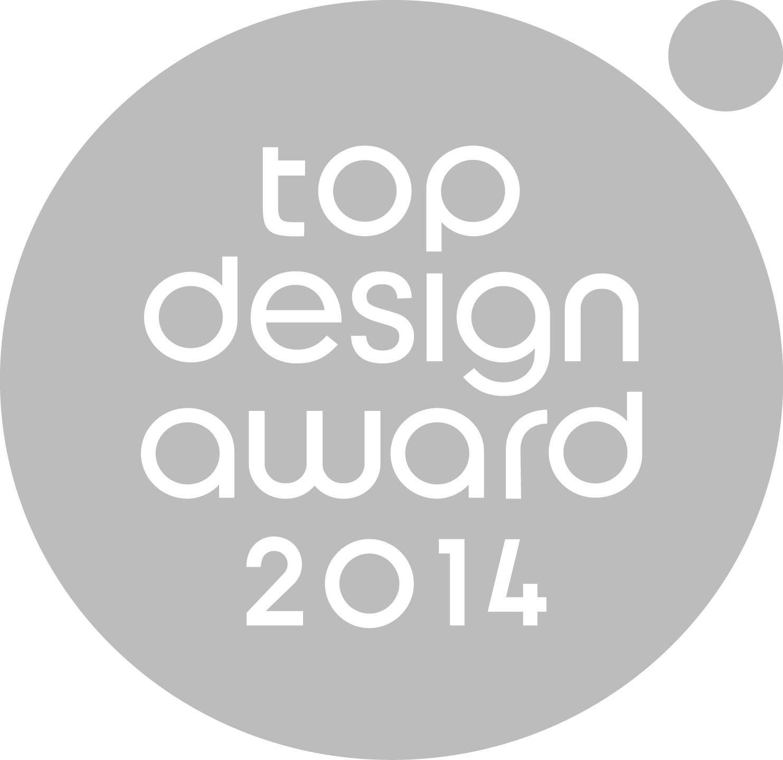 Top Design Award – projektowanie, które sprzedaje