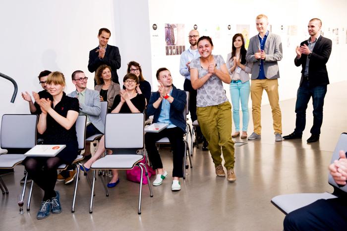 W tegorocznej edycji wystartowało 46 uczestników z których wyłoniono finałową dziesiątkę. fot. Materiały prasowe