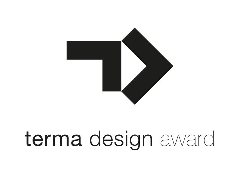 Wystartowa? konkurs Terma Design