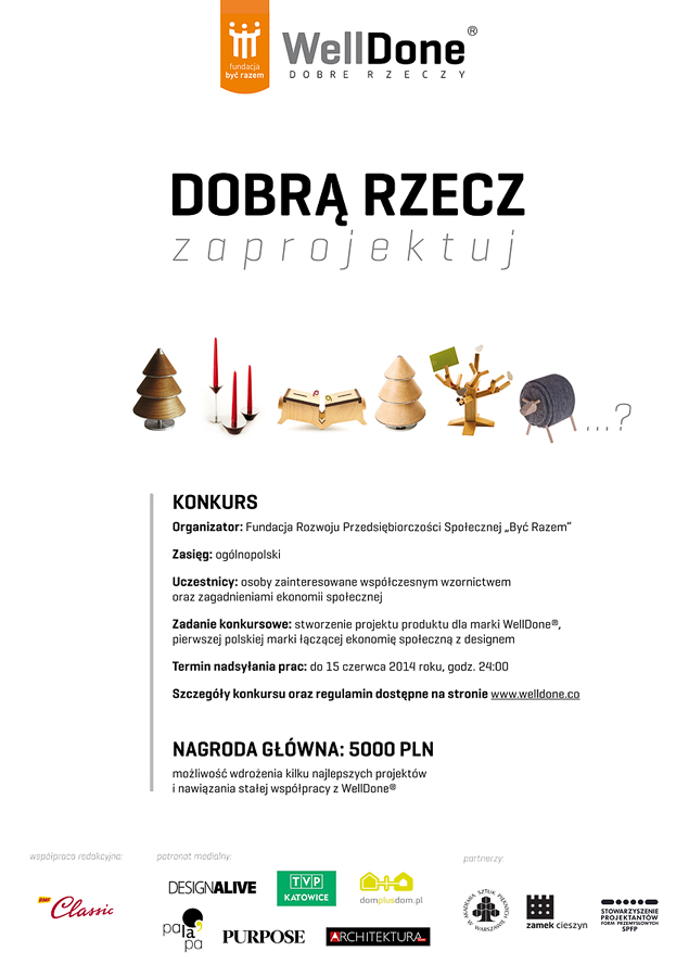 plakat_konkurs_2014_prev_small