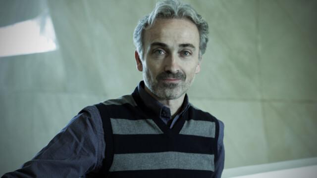Javier Errea: Trzeba być radykalnym