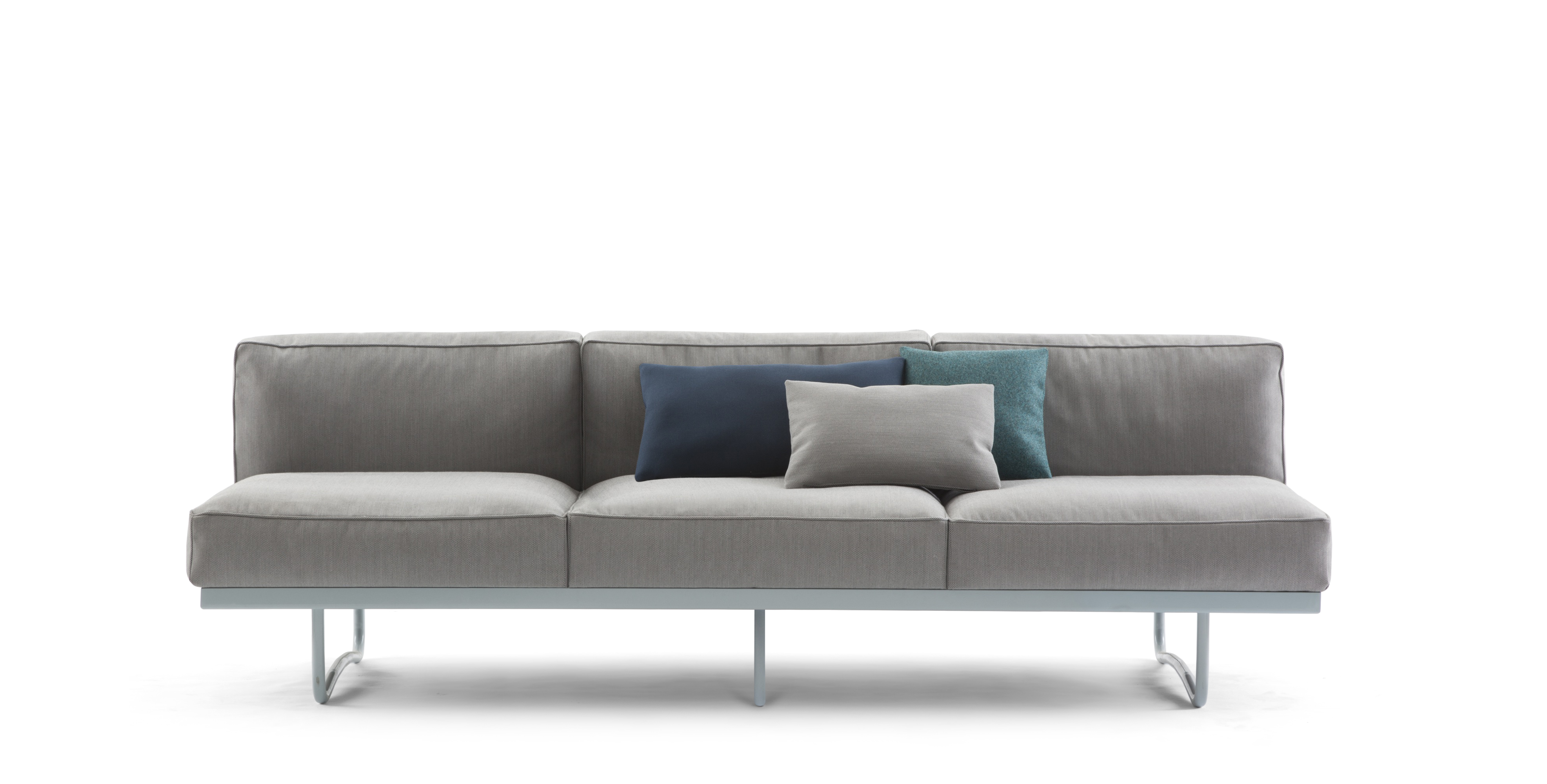 milano preview 2014 designalive. Black Bedroom Furniture Sets. Home Design Ideas