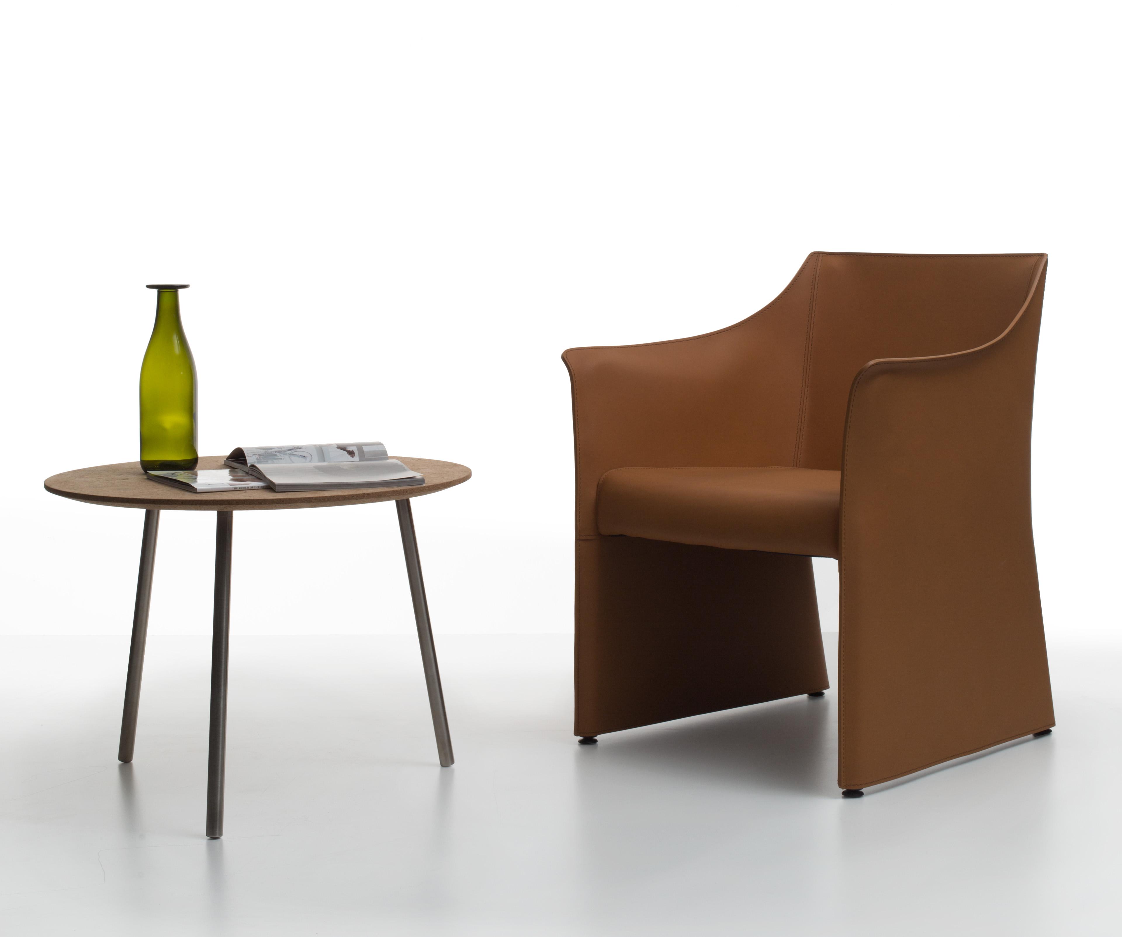 Cappellini_Jasper_Morrison _Cap_Chair2_Designalive
