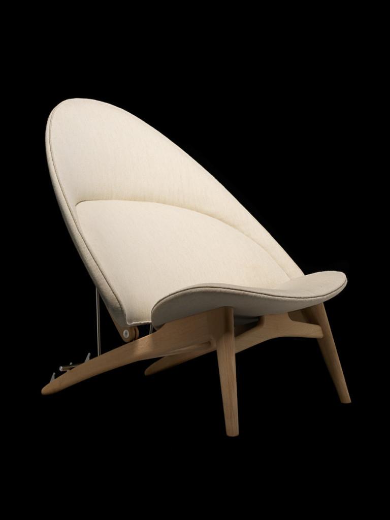 PP_Mobler_Tub_Chair_Designalive DesignAlive